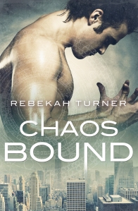 1213 Chaos Bound_1400